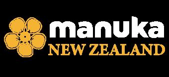 Manuka New Zealand